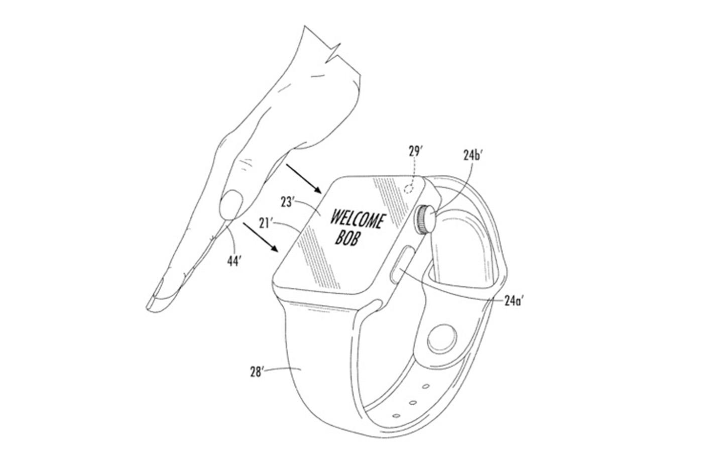 biometrie-apple-watch