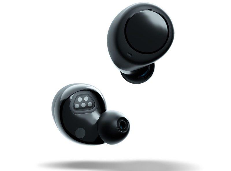 C'est le bal des nouveautés Alexa chez Amazon: écouteurs, enceintes, lunettes, anneau, four 2