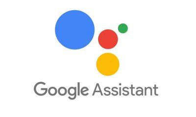 Google Assistant Inde