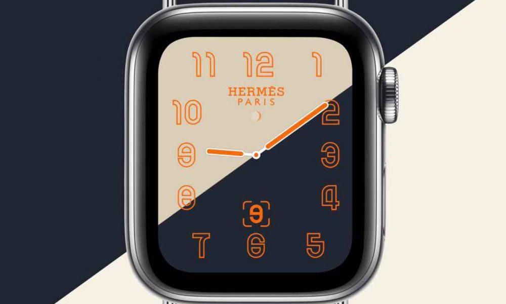 coque iphone 12 hermes
