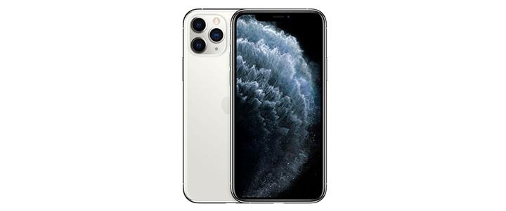 Comparatif iPhone 11 Pro vs iPhone 11 Pro Max: quelles sont les différences? 15