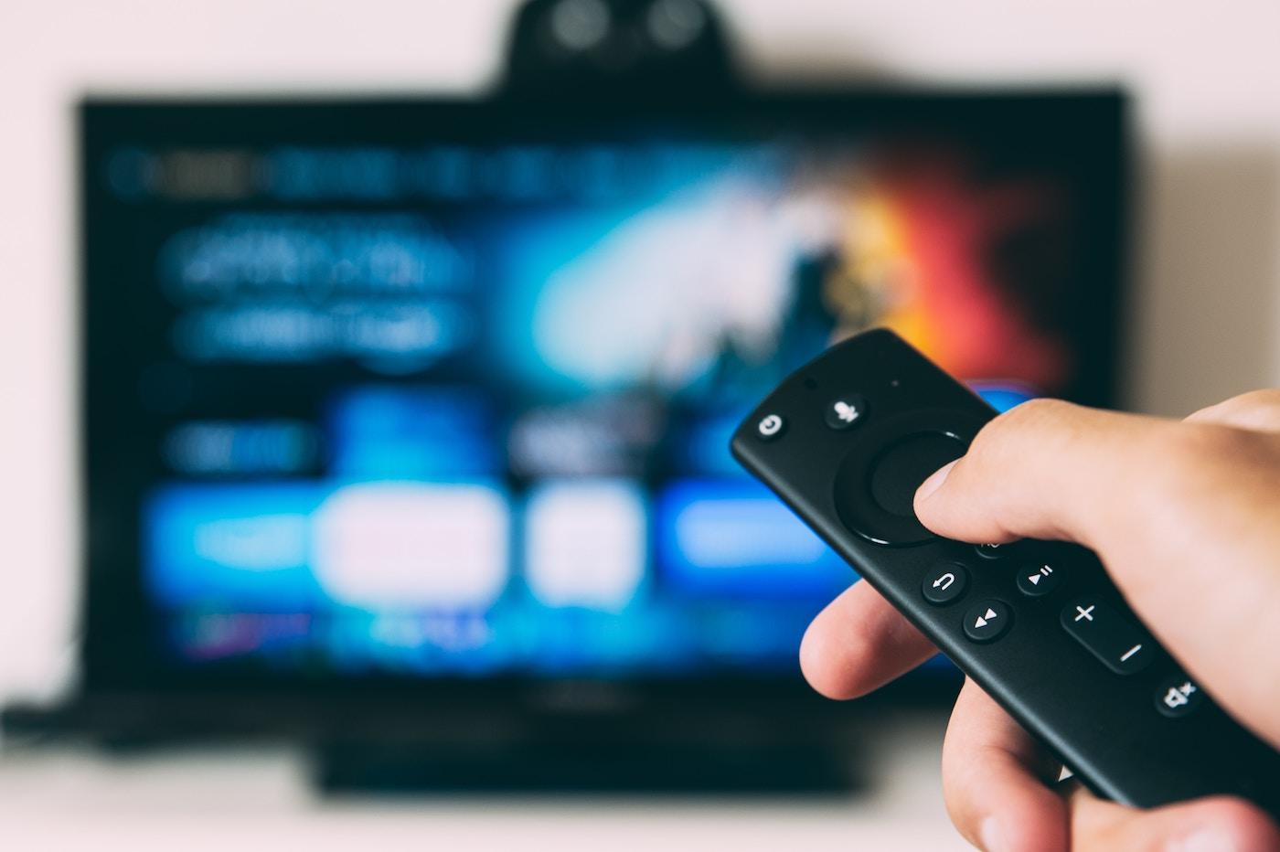 Netflix France abonnes