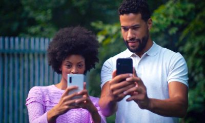 Samsung se moque de l'iPhone 11 dans sa nouvelle pub 1