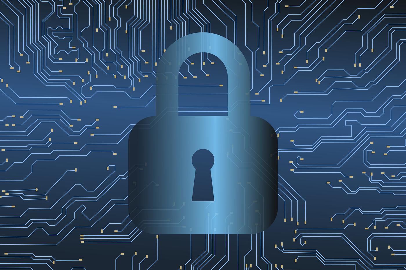 Securite iOS vs Android