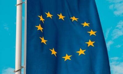 Union européenne loi sur la production contenus streaming