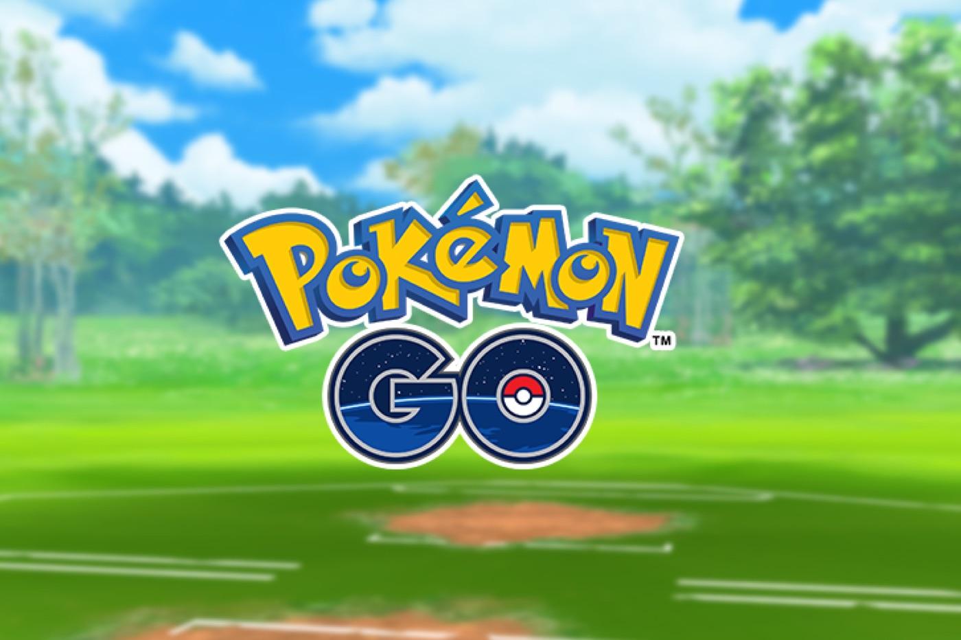 Pokémon Go et le multijoueur en ligne