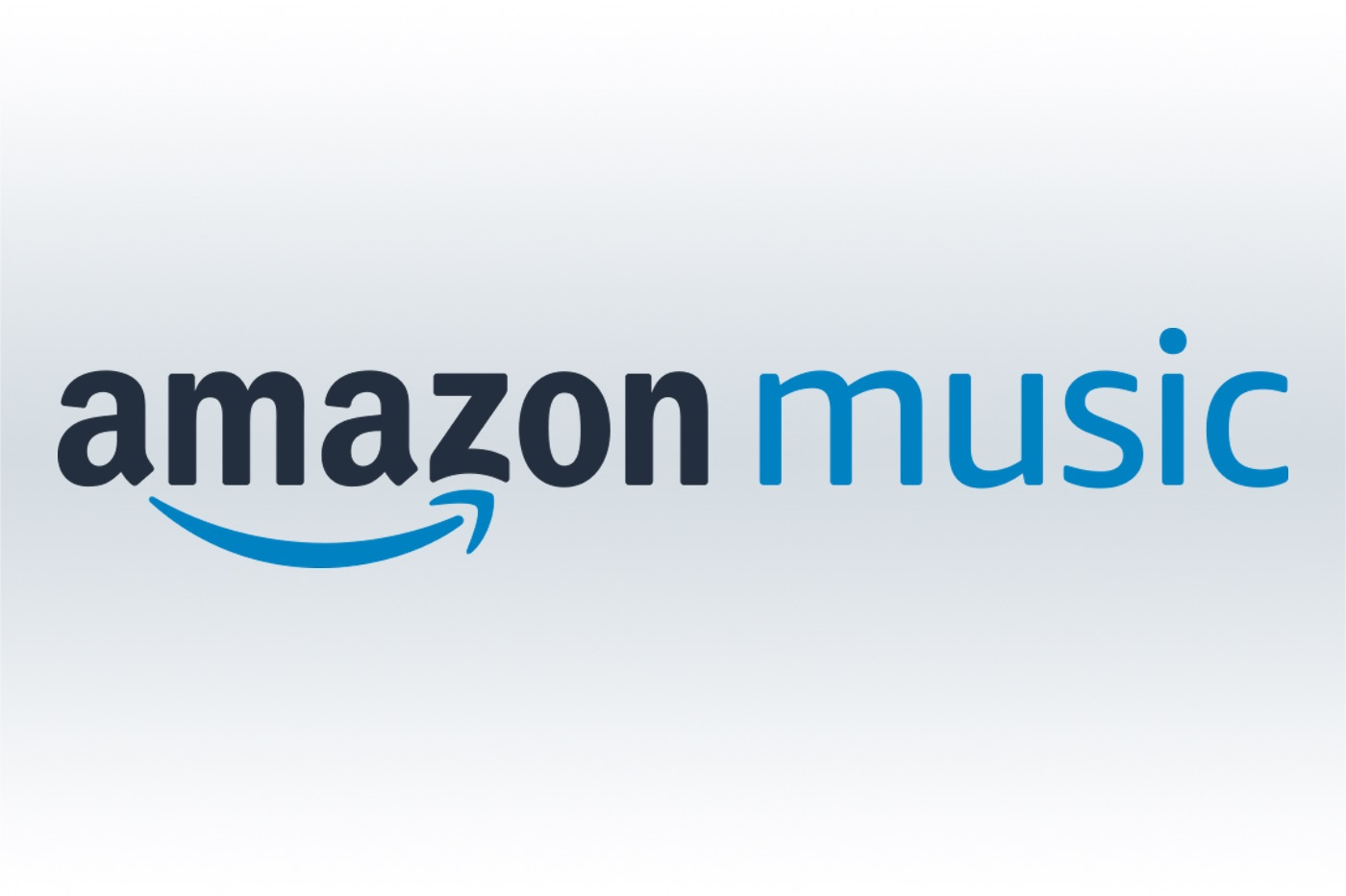 Amazon Music sur Apple TV