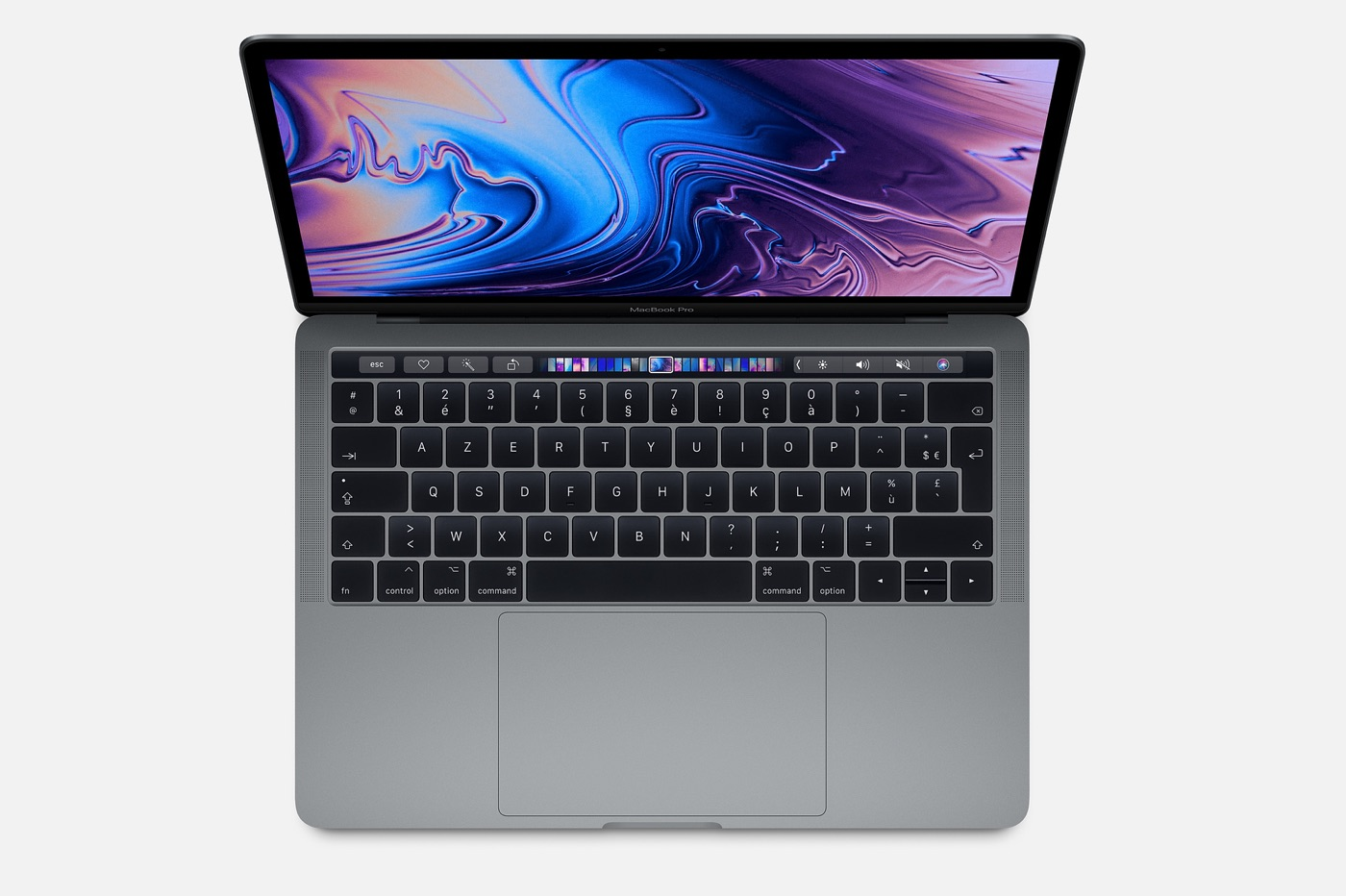 "Apple MacBook Pro 13"" 2019"
