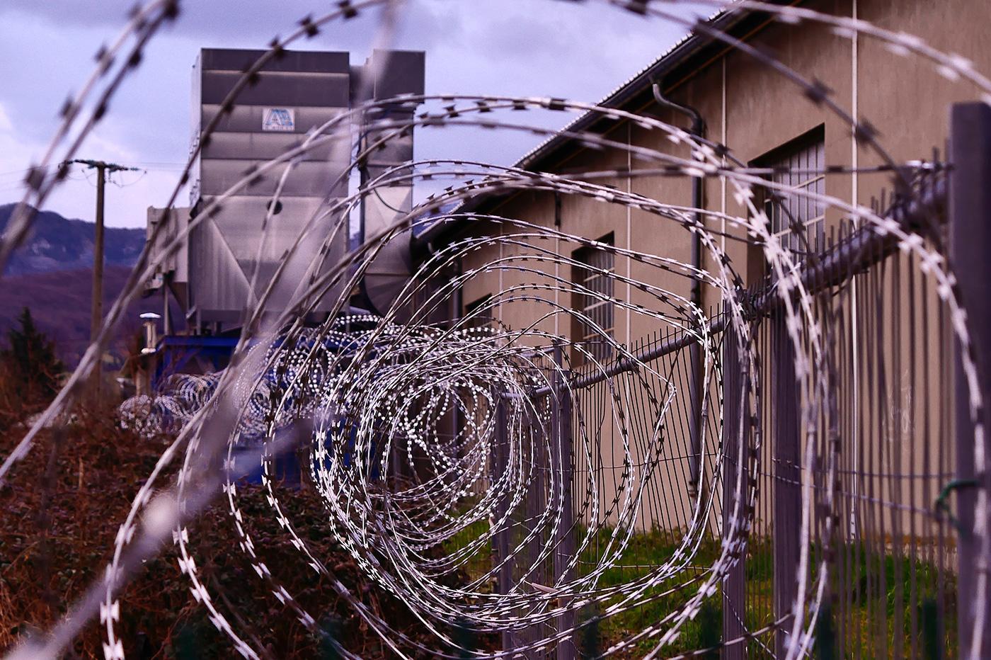 arnaque Apple prison