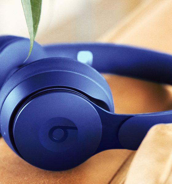 casque Solo Beats Pro