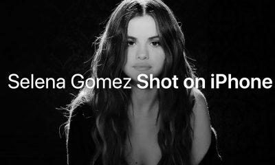 Clip Selena Gomez