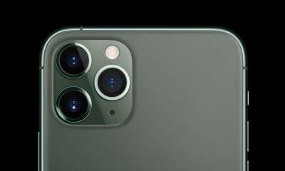 iPhone 11 : le mode Deep Fusion débarque dans la prochaine bêta d'iOS (fonctionnement et limitations) 3