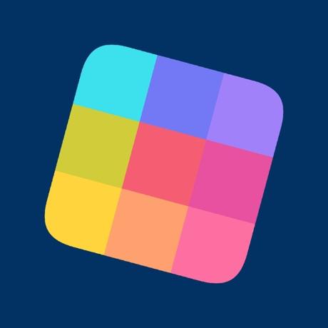GameClub: l'Apple Arcade des classiques du jeu mobile ouvre ses portes 1