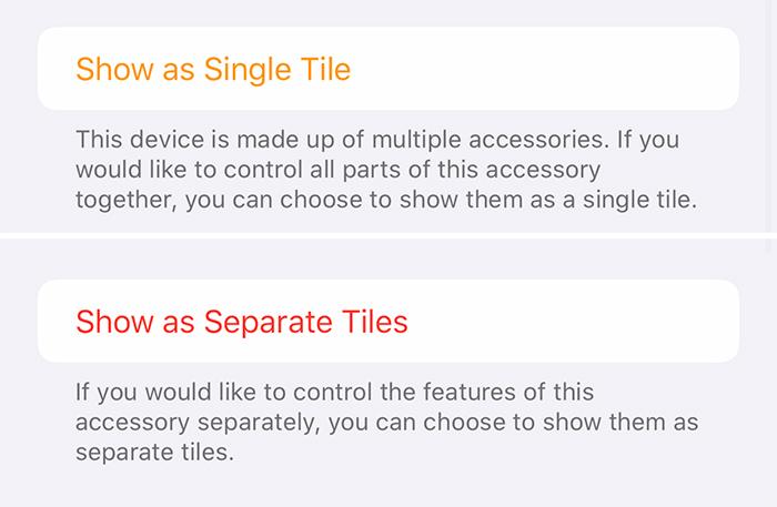 La première bêta publique d'iOS 13.2 est disponible: Deep Fusion, AirPods 3, HomePod et Siri 6