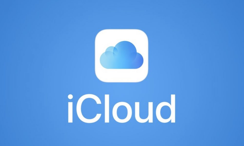 iCloud Drive : Apple repousse les dossiers partagés au printemps 2020 1