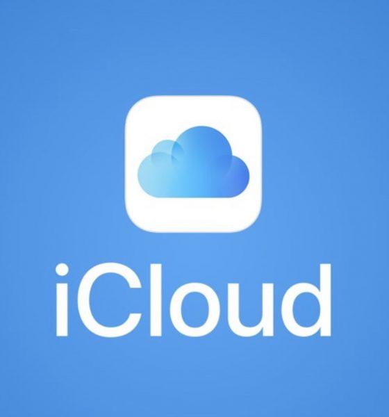 iCloud Drive : Apple repousse les dossiers partagés au printemps 2020 2
