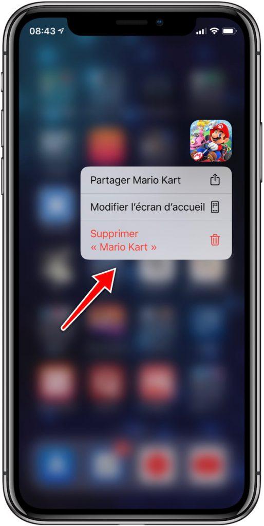 La deuxième version bêta publique d'iOS et iPadOS 13.2 est disponible: Siri et vie privée, nouvelles émoticônes et autres changements 2