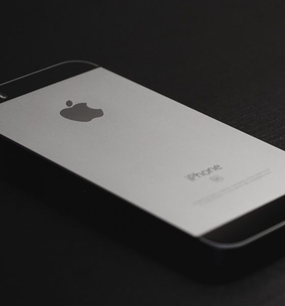 Combien d'iPhone feront leur apparition en 2020 ? 2
