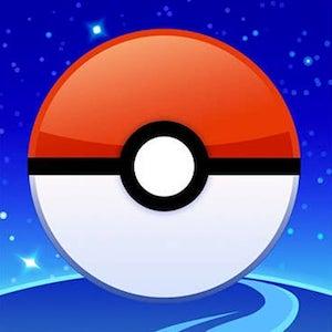 Le jeu Pokémon Go plus efficace que le fasting pour maigrir? 1