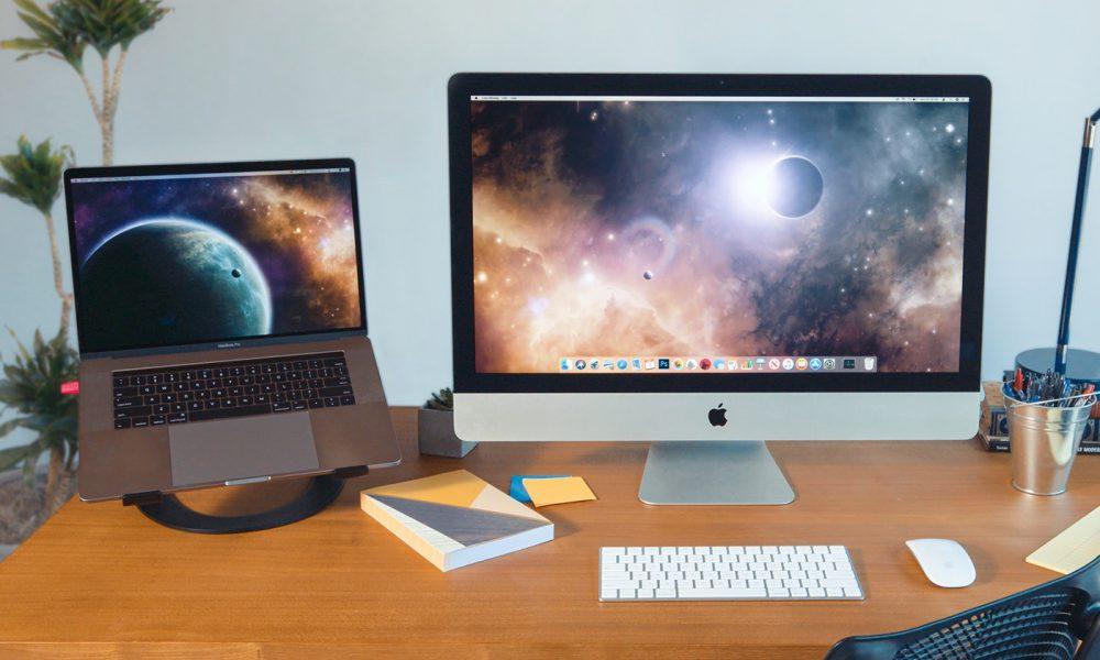 Luna Display second écran MacBook