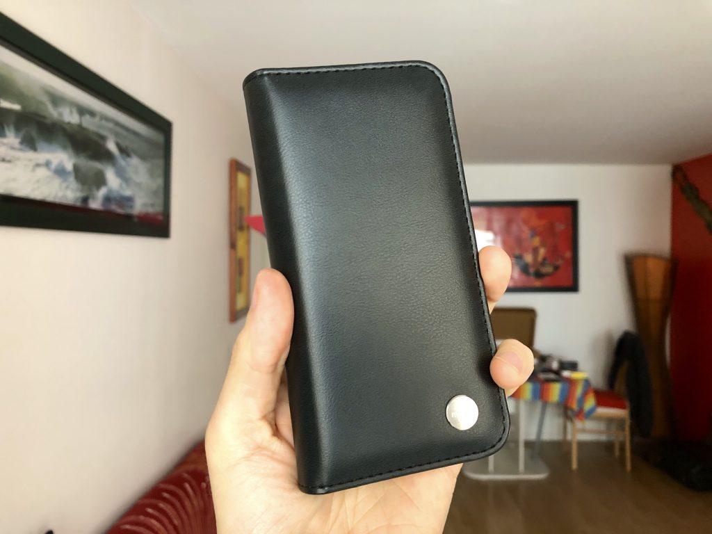 (MaJ) Notre sélection de 13 coques, housses et étuis pour iPhone 11 Pro et iPhone 11 Pro Max 26