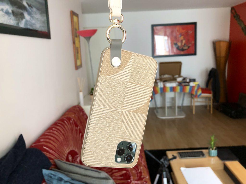 (MaJ) Notre sélection de 13 coques, housses et étuis pour iPhone 11 Pro et iPhone 11 Pro Max 37