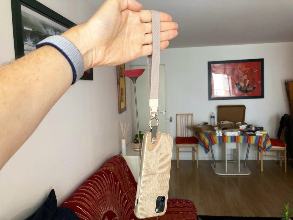 (MaJ) Notre sélection de 13 coques, housses et étuis pour iPhone 11 Pro et iPhone 11 Pro Max 36