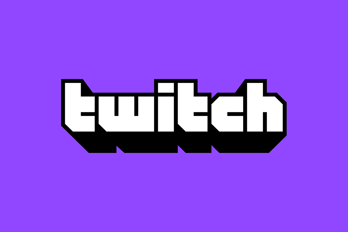 Twitch Apple TV