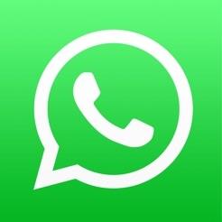WhatsApp Desktop: ce qui lui manque pour qu'on l'aime 1