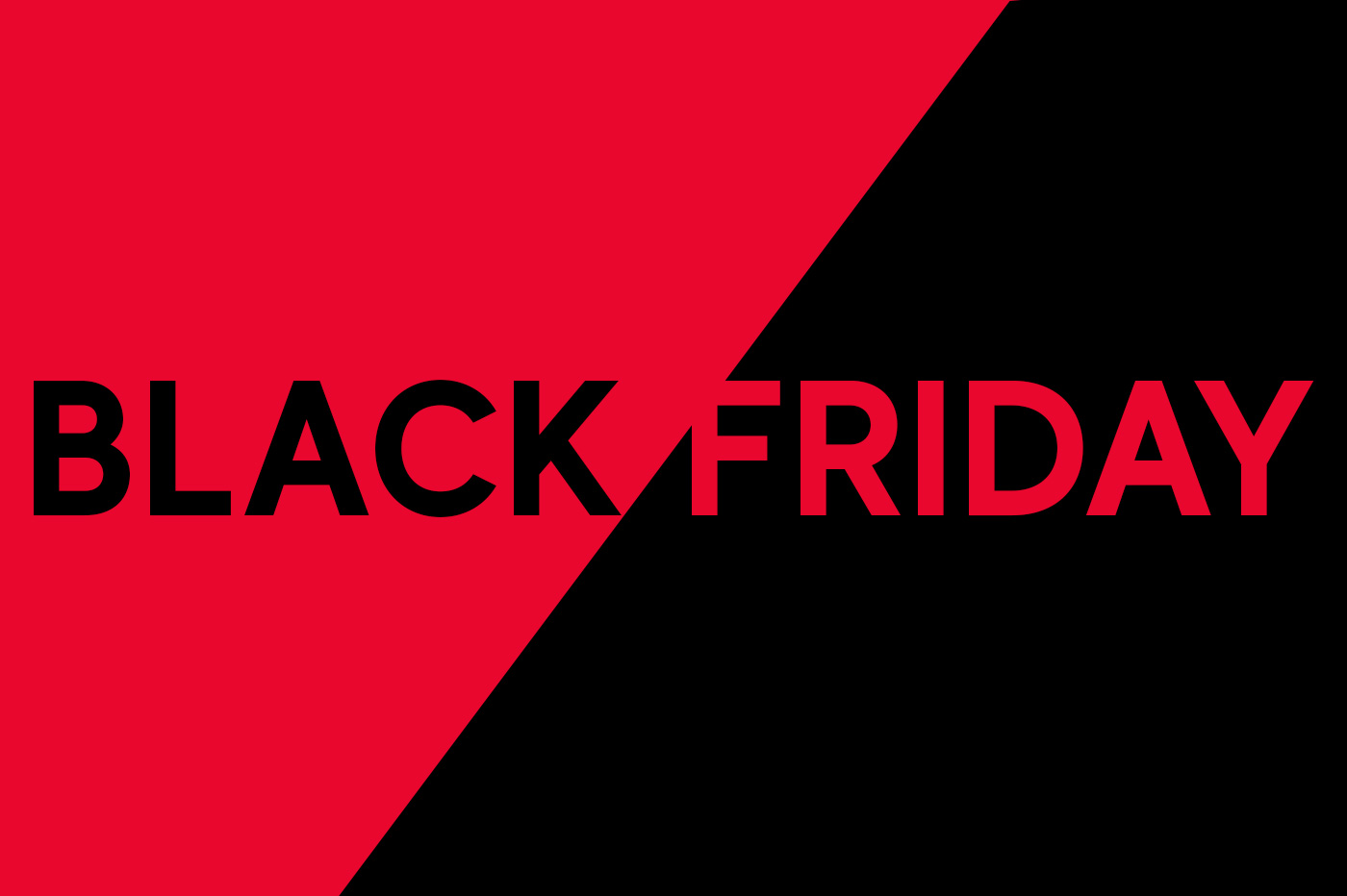 Black Friday iPhon