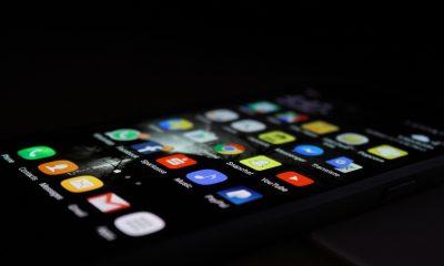 apps espions iPhone