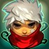Le jeu Bastion signe son retour dans l'App Store, temporairement gratuit! 1