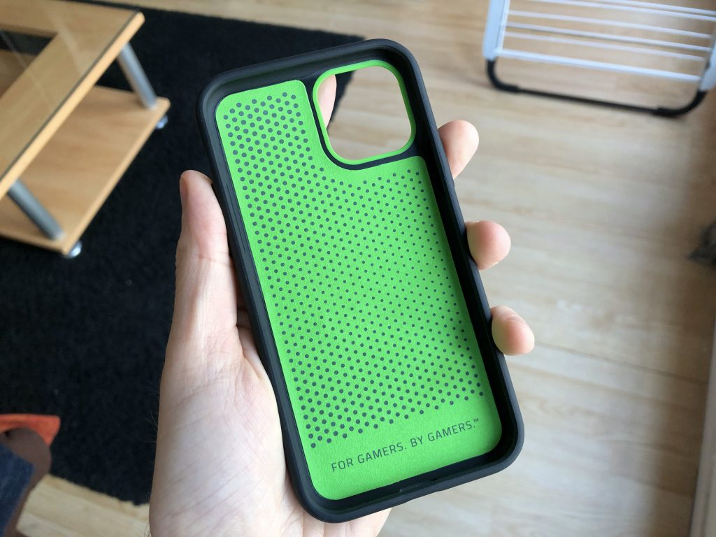 (MaJ) Notre sélection de 13 coques, housses et étuis pour iPhone 11 Pro et iPhone 11 Pro Max 29