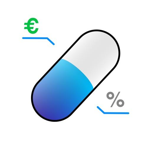 Medico: une app pour scanner les médicaments façon Yuka 1