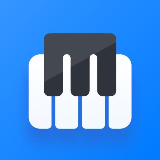 Melodia: une app de découverte musicale qui s'adapte à vos goûts 1