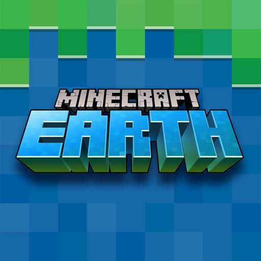 Minecraft Earth: le jeu Minecraft en réalité augmentée est disponible en France 2