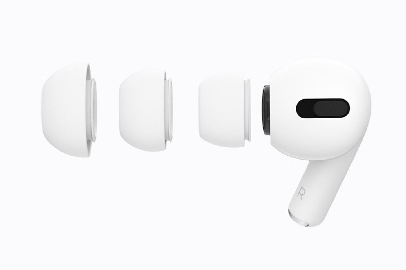 embout AirPods Pro