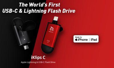 iKlips-C