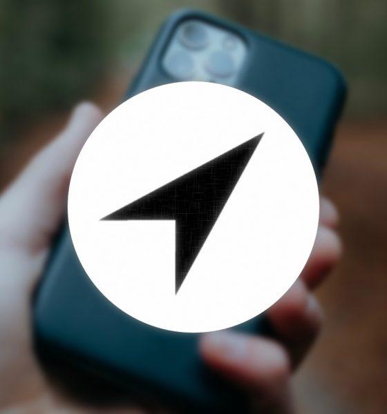 Bug localisation iPhone 11 Pro
