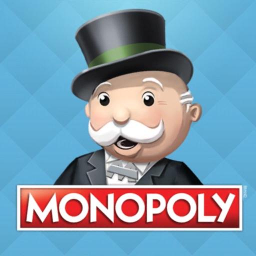 Monopoly: le célèbre jeu de société est de retour dans l'App Store! 1