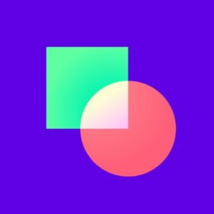 Le créateur de Vine lance sa nouvelle app: voici Byte 1