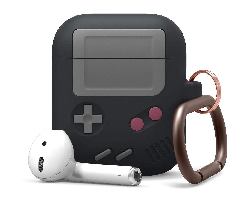 Elago AW5 étui AirPods Game Boy