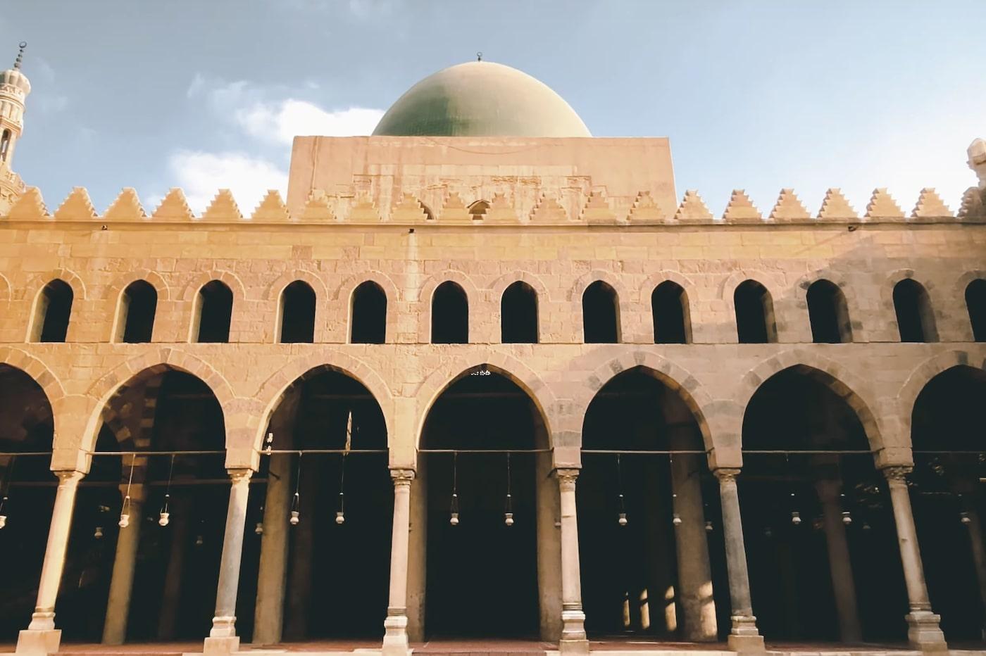 iPhone 11 Pro film Egypte