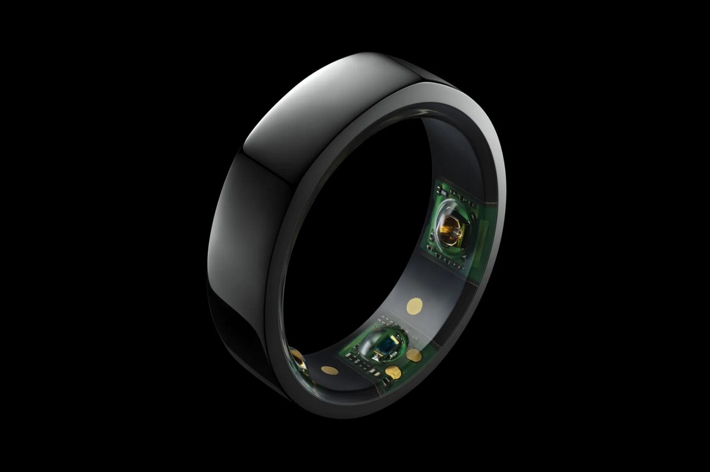 oura-ring