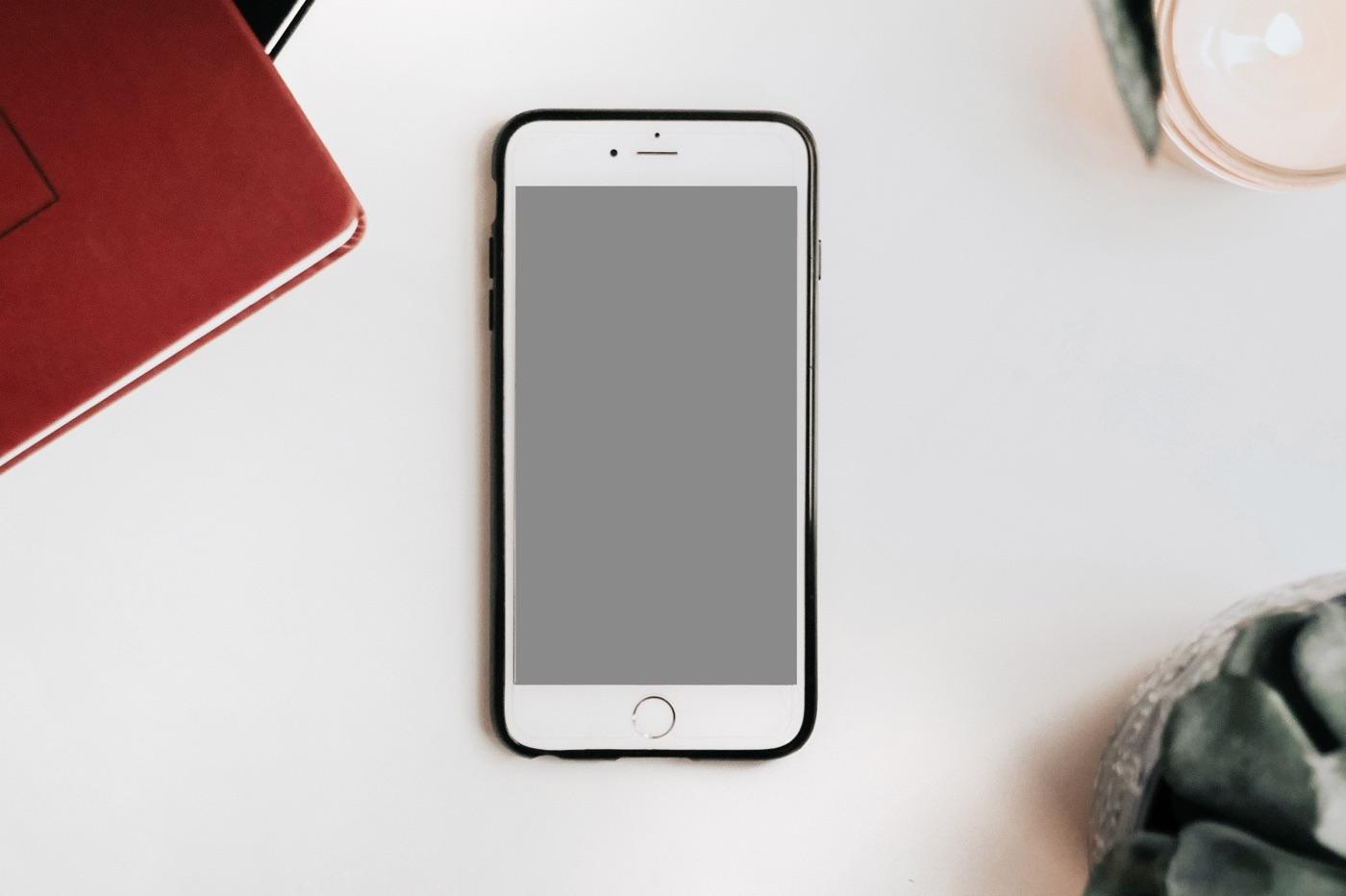 comment débloquer iphone