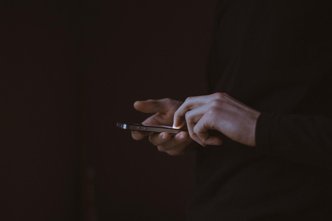 panne réseau mobile