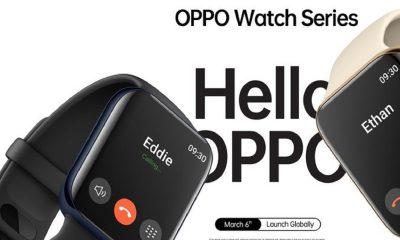 teasing-oppo-watch