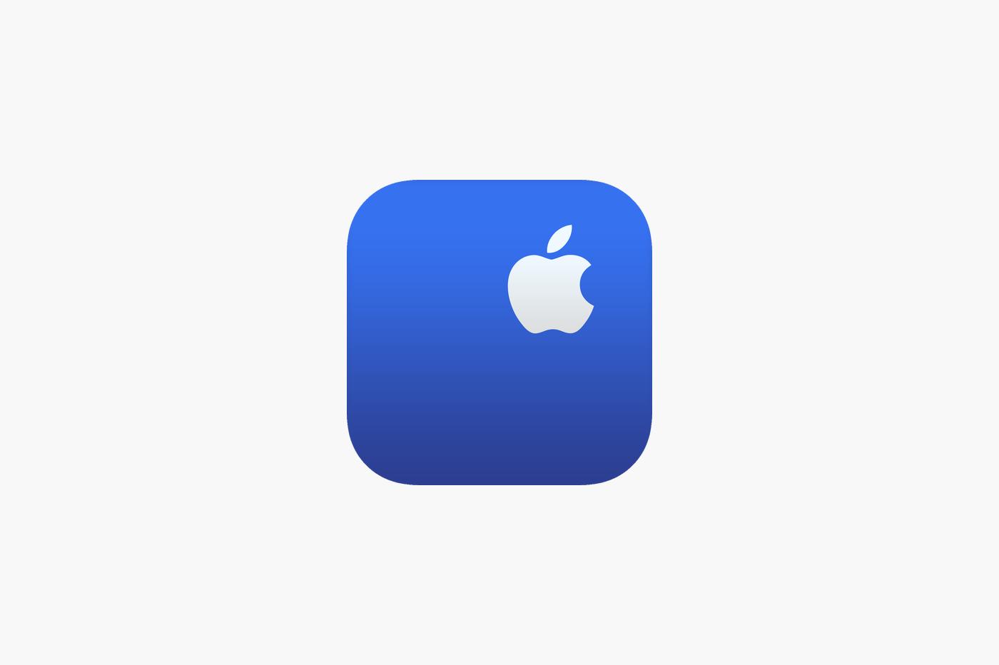 assistance-apple