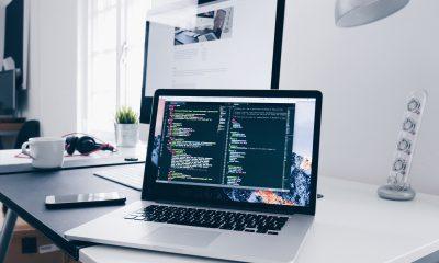 Comparatif et différences Mac