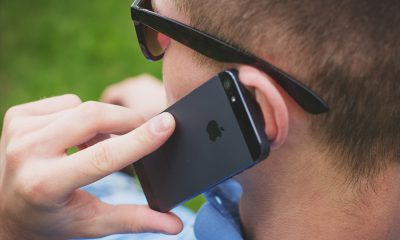 Forfait iPhone